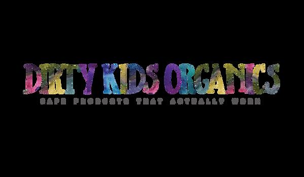 Dirty_Kids_OrganicsFinal_Logo.png