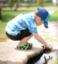 boy-playing-700x769px.jpg