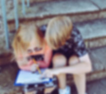 kids-steps-700px.jpg
