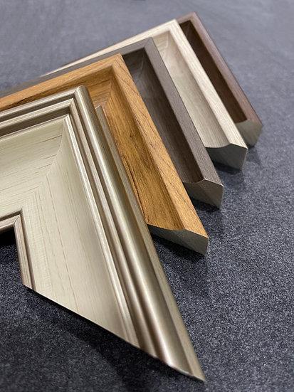 16X24 Frames