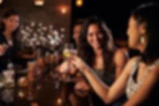drink pub.jpg