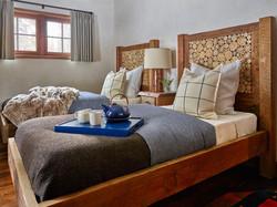 Bedroom 3000