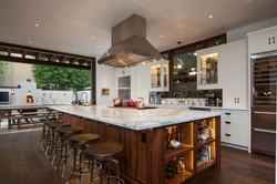 Country Kitchen.jpeg