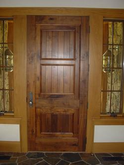 Door 1003