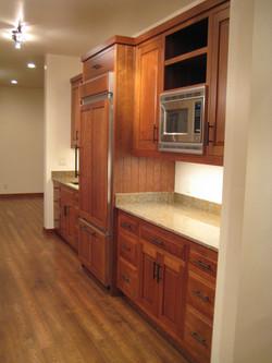 Kitchen 2025