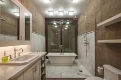 Bathroom 4010