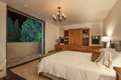 Bedroom Remodel.jpeg