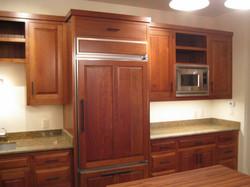 Kitchen 2028