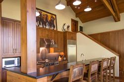 Kitchen 2027