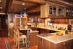 Kitchen 2023