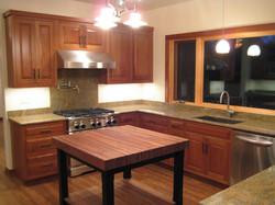Kitchen 2026