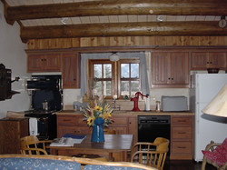 Kitchen 2013, Kitchen Cabinets