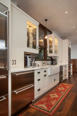 Rustic Kitchen.jpeg
