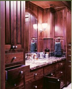 Bathroom 4000