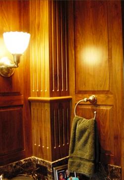 Bathroom 4004