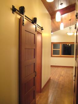 Door 1002