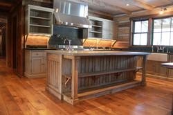 Kitchen 2030