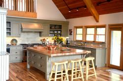 Kitchen 2022