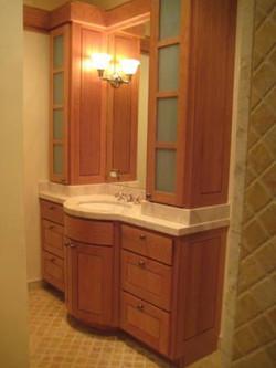 Bathroom 4006