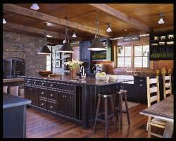 Kitchen 2001, Kitchen Cabinets