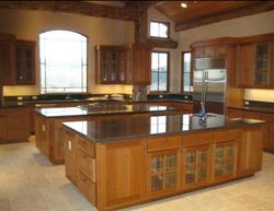 Kitchen 2005,Kitchen Cabinets