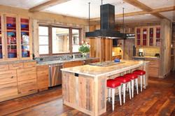 Kitchen 2024