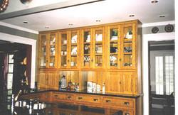 Kitchen 2012, Kitchen Cabinets