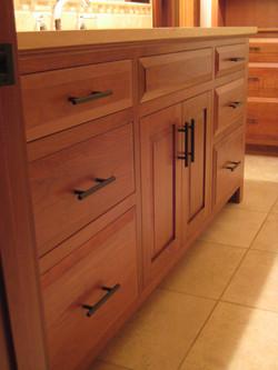 Kitchen 2029