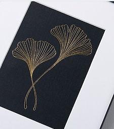foil cricut tutoriel projet couture make