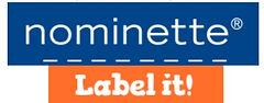 commander des etiquettes personnalisées