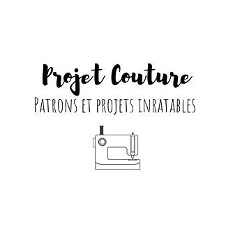 Patron Projet couture