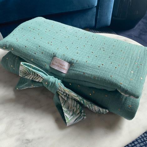 tapis-langer-nomade-odyssee-piece-unique