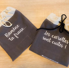 sac à vrac Paulette patron pdf - Cemaili