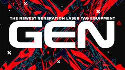 laserwar-x-generation-laser-tag-equipmen
