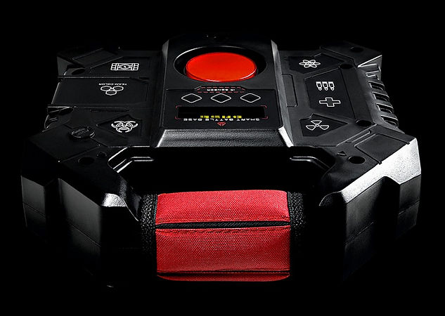 laserwar lasertag siystem (2).jpg