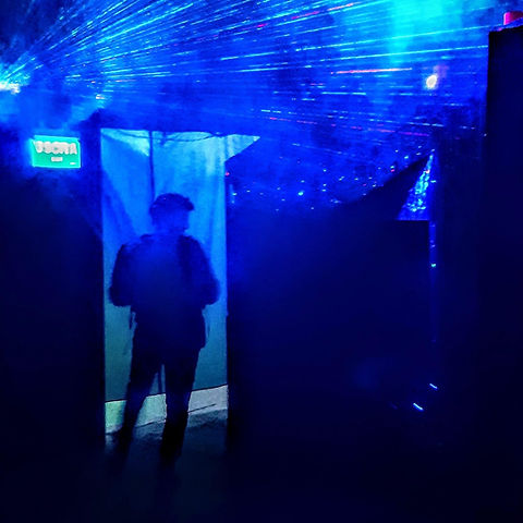 laseragame lasertag lasertagclub (zombie survival30).jp
