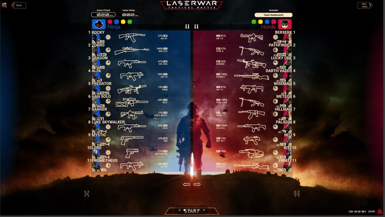 software lasertag lasergame (5).jpg