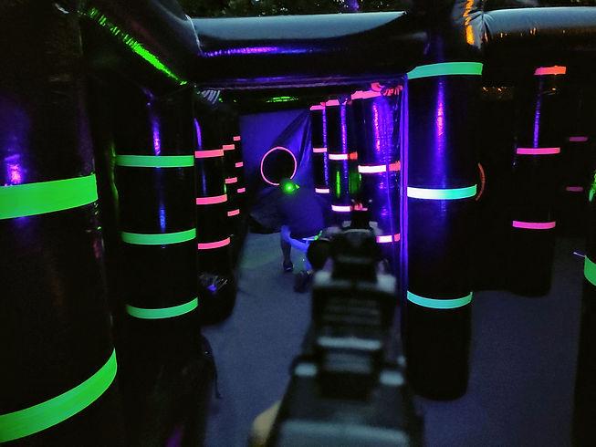 lasergame indoor.jpg