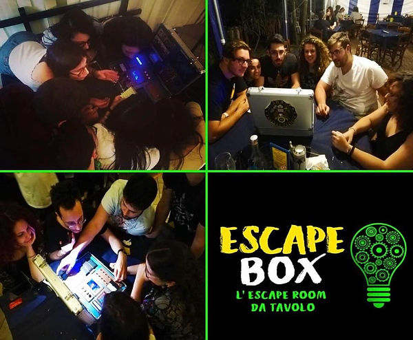 escape box escape room.jpg