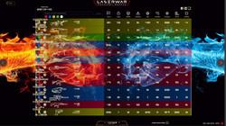 software lasertag lasergame (2).jpg