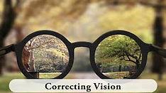 correction de la vision.jpg
