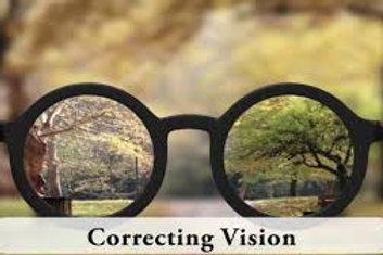 1h - Access Correcting Vision®