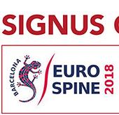 Eurospine Image 2018 Signus.PNG