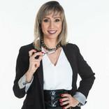 Andréa Barroso