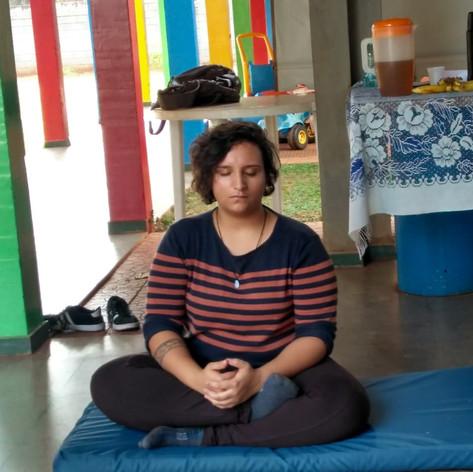 Integração, Autoconhecimento e Meditação.jpg