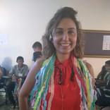 Márcia Azevedo