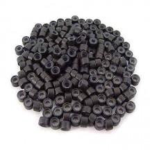 Micro rings 100 Pieces