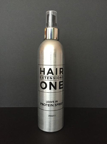 Leave in Protein Spray