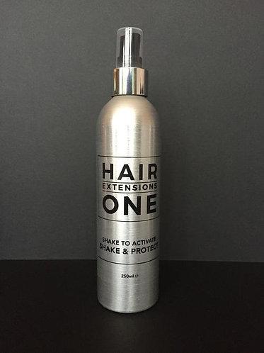 Shake and Protect Spray