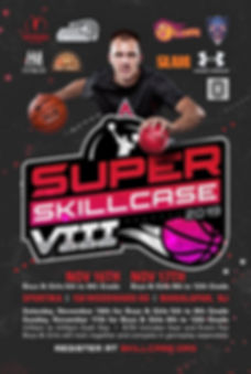 IPT-SuperSkillcase-4x6-2019-fr.jpg